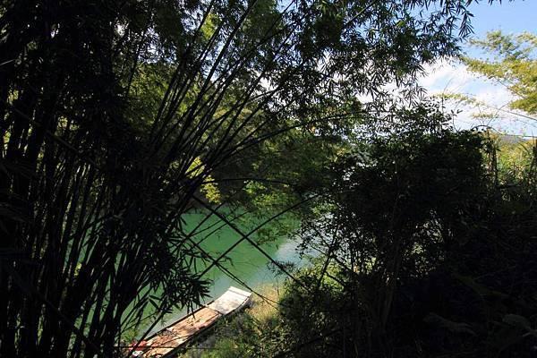 千島湖 (8).JPG