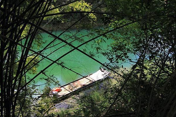 千島湖 (9).JPG