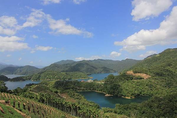 千島湖 (18).JPG