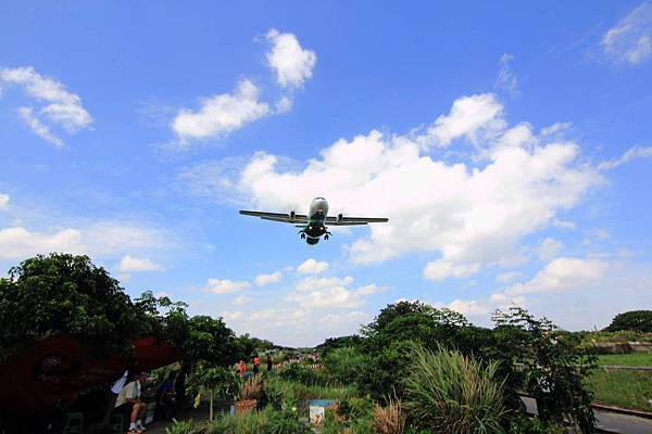 松山機場 (5)