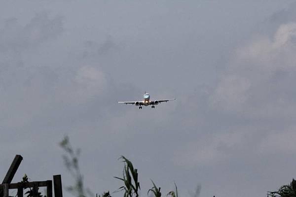 松山機場 (12)