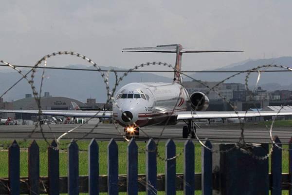 松山機場 (23)