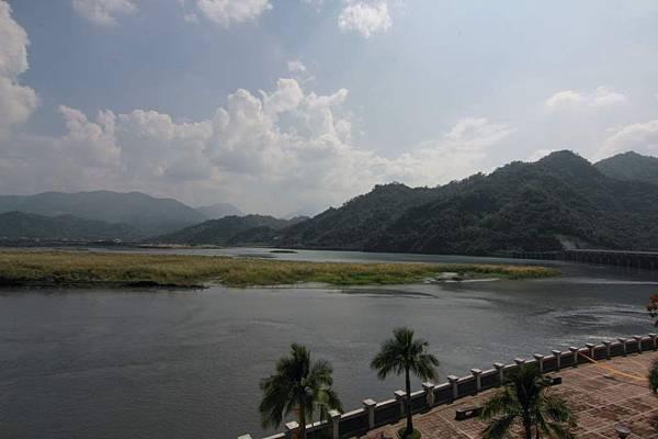 神仙島2 (9).JPG