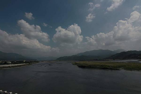 神仙島2 (10).JPG