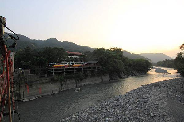 神仙島 (11).JPG