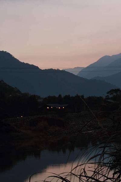 神仙島 (34).JPG