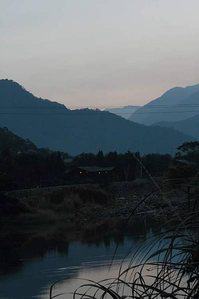 神仙島 (35).JPG