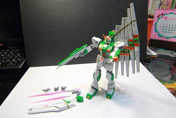 RX-93 (14).JPG