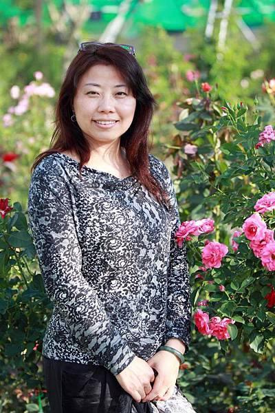玫瑰花園 (11)