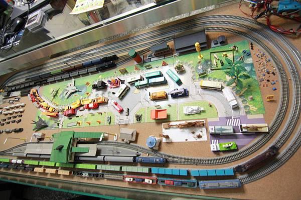 火車 (22).JPG