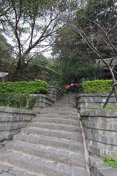 觀音山 (11).JPG