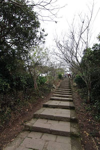 觀音山 (23).JPG