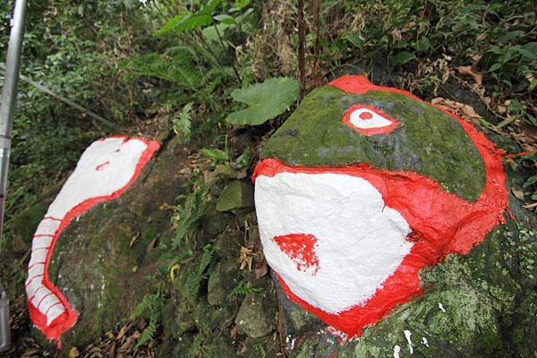 仙跡岩 (11).JPG