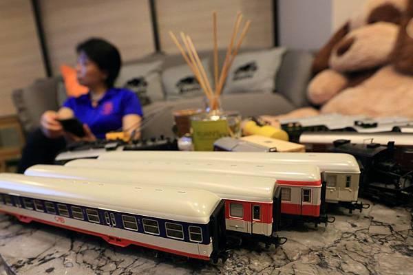 火車 (8).JPG