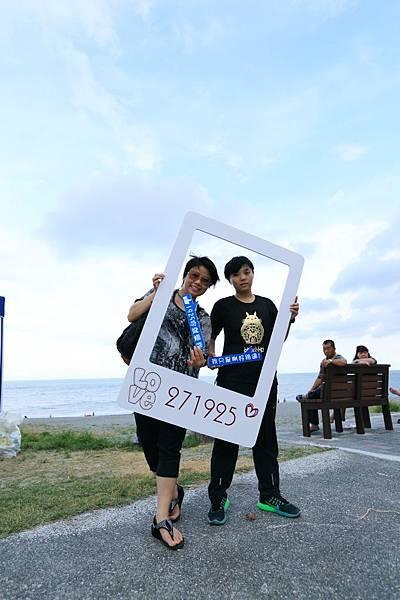 情人海攤 (19).JPG
