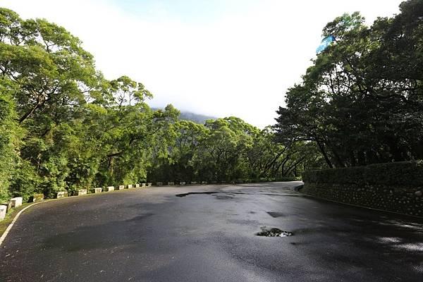 陽明書屋 (6).JPG