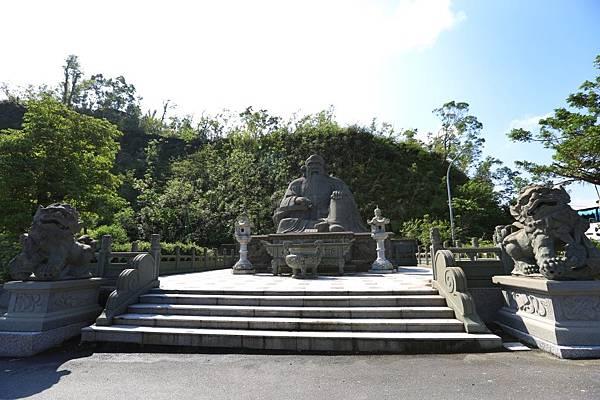 三清宮 (2).JPG