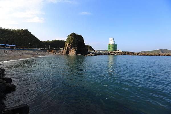豆腐岬 (3).JPG