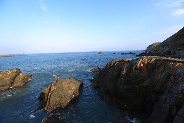 豆腐岬 (8).JPG