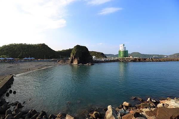 豆腐岬 (6).JPG