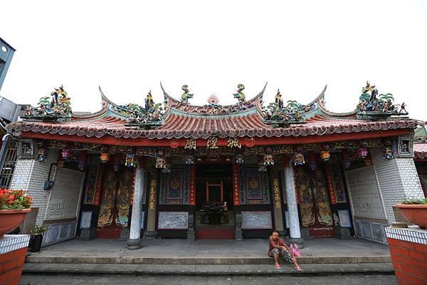 鄂王社區 (2).JPG