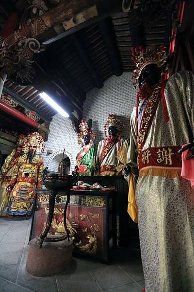 鄂王社區 (4).JPG