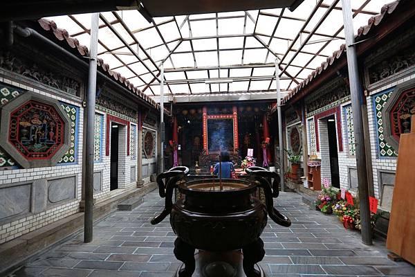 鄂王社區 (3).JPG