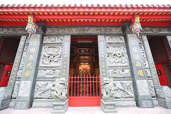 鄂王社區 (9).JPG