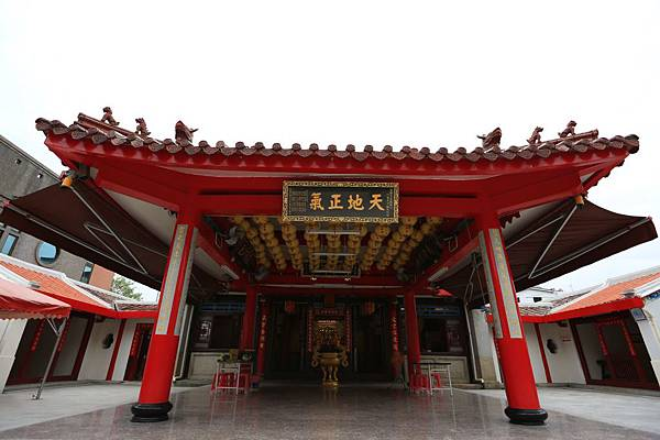 鄂王社區 (11).JPG