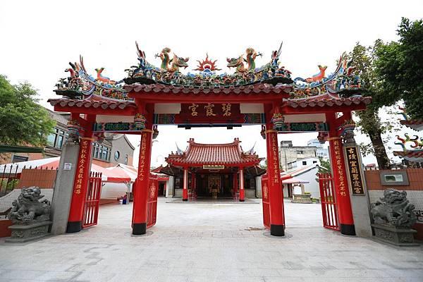 鄂王社區 (8).JPG