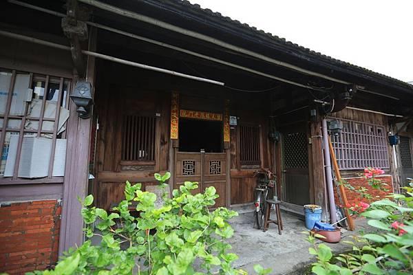 鄂王社區 (16).JPG