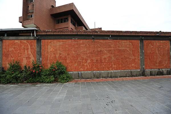 鄂王社區 (17).JPG