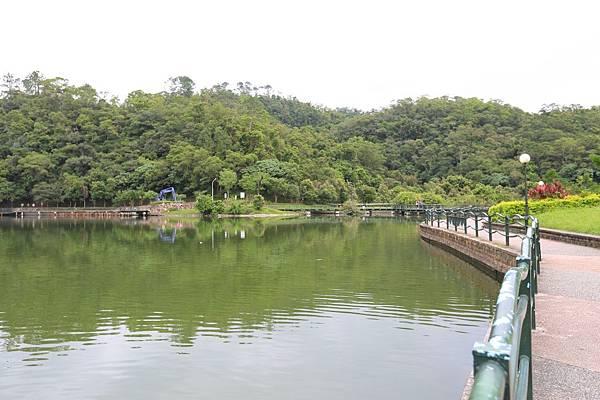 龍潭湖 (4).JPG