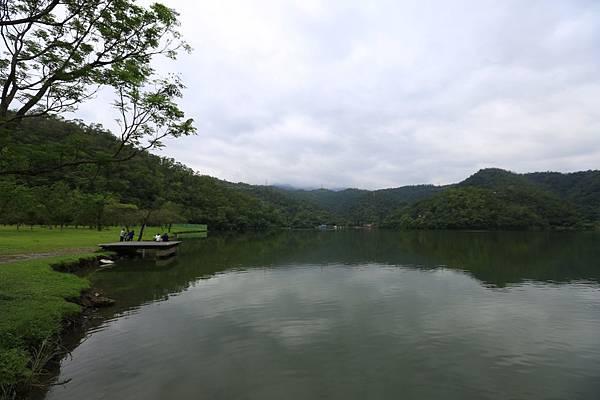 龍潭湖 (1).JPG