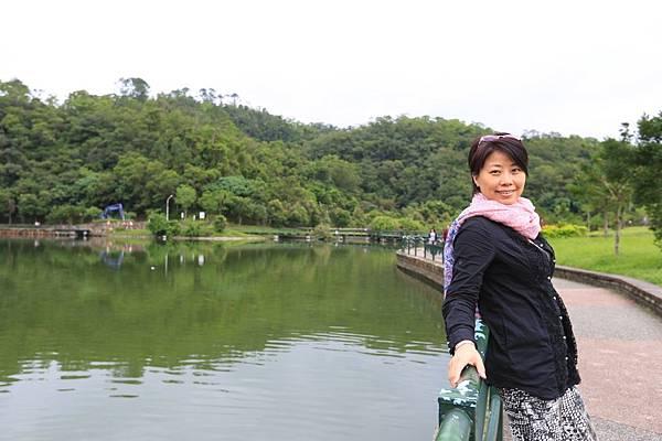 龍潭湖 (5).JPG