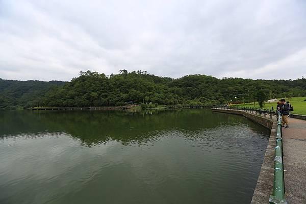 龍潭湖 (2).JPG