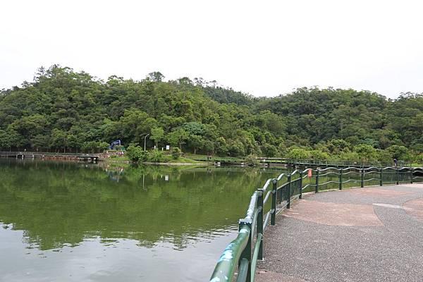龍潭湖 (6).JPG