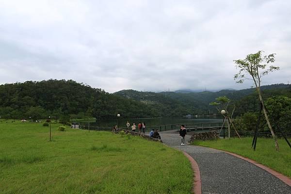 龍潭湖 (7).JPG
