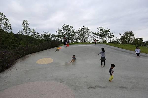 龍潭湖 (8).JPG