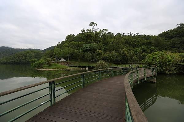 龍潭湖 (11).JPG