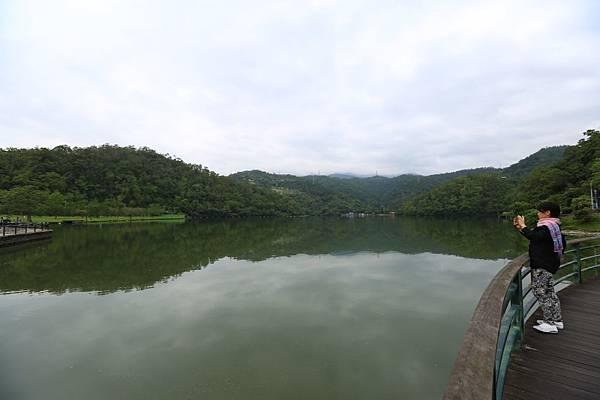 龍潭湖 (10).JPG