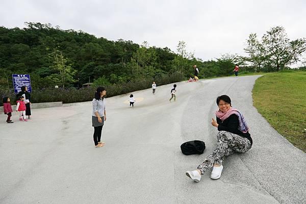 龍潭湖 (9).JPG