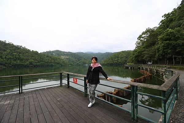 龍潭湖 (12).JPG