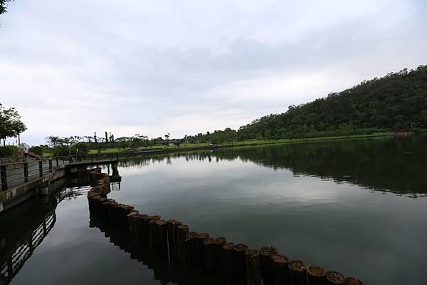 龍潭湖 (14).JPG