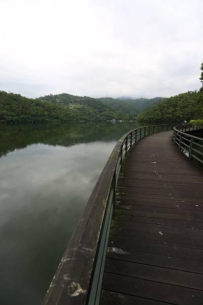 龍潭湖 (15).JPG