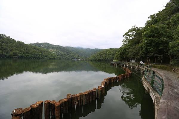 龍潭湖 (13).JPG