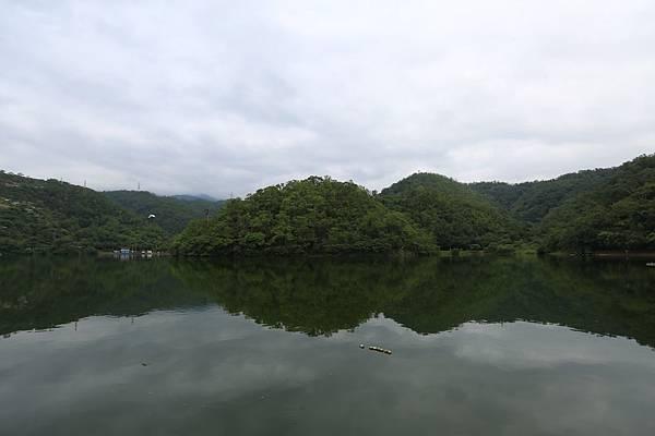 龍潭湖 (17).JPG