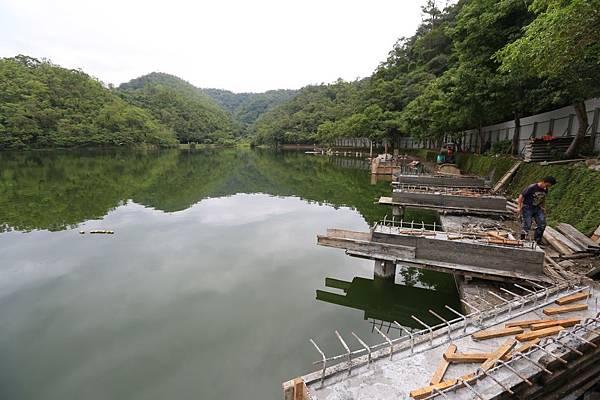 龍潭湖 (16).JPG