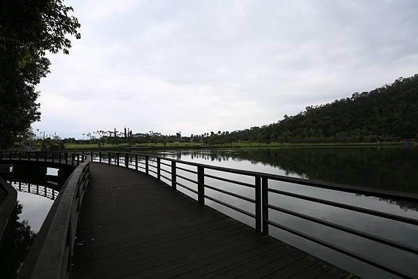 龍潭湖 (19).JPG