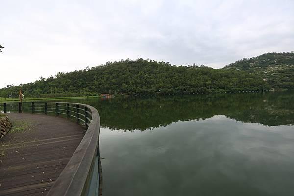 龍潭湖 (18).JPG